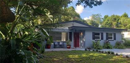 Residential Property for sale in 115 W SPRUCE STREET, Orlando, FL, 32804