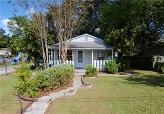 Single Family for sale in 2710 E ANNIE STREET, Tampa, FL, 33612