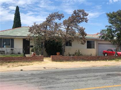 Residential for sale in 5624 Mariposa Place, San Diego, CA, 92114