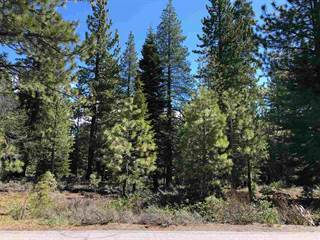 Comm/Ind for sale in 12885 Zurich Place, Truckee, CA, 96161