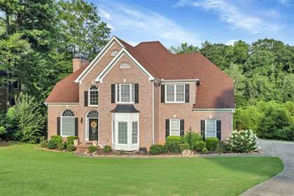 Residential Property for sale in 790 James Madison Drive SW, Atlanta, GA, 30331