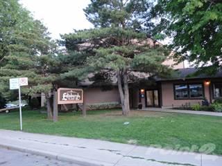 Condo for sale in 114-126 Edinburgh Pl., Saskatoon, Saskatchewan