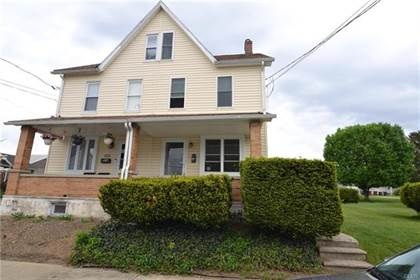 Residential Property for sale in 3119 North Hobson Street, Whitehall, PA, 18052