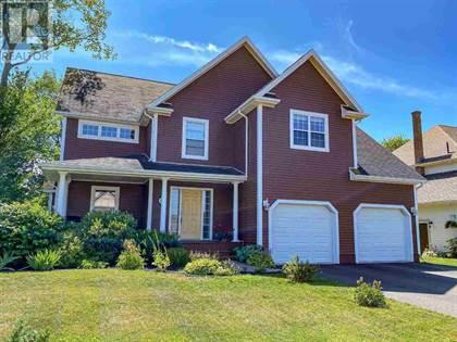 Single Family for sale in 52 Hunters Creek Drive, Charlottetown, Prince Edward Island, C1E2G7