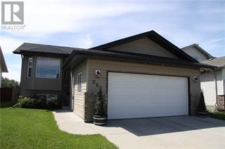 Single Family for sale in 260 Jennings Crescent, Red Deer, Alberta, T4P4G3