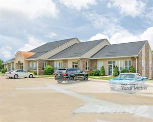 Office Space for rent in Eastport Professional Office Park - 4025 NE Lakewood Way Suite # Not Known, Lee's Summit, MO, 64064
