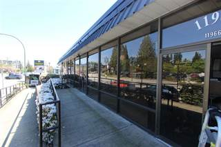 Office Space for rent in 11968 64 AVENUE, Delta, British Columbia