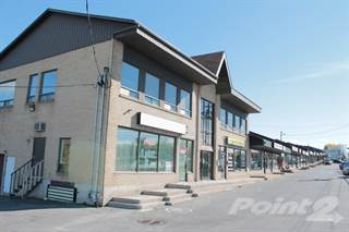 Comm/Ind for sale in 4903 Boul. St. Charles, Montreal, Quebec