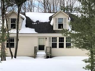 Single Family for sale in 3190 W Fox Farm Road, Greater Oak Hill, MI, 49660