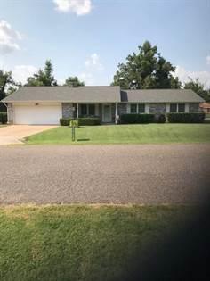 Residential Property for sale in 331 E Mohr Lane, Mustang, OK, 73064