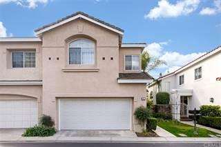Single Family for sale in 31 Larkmead, Aliso Viejo, CA, 92656