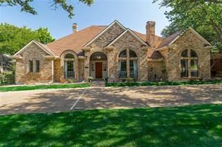 Single Family for sale in 5909 Edinburgh Court, Dallas, TX, 75252