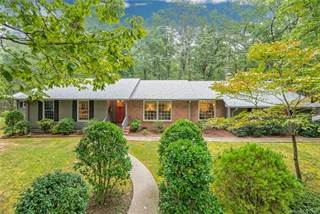 Single Family for sale in 235 Coachman Lane, Greater Columbus, NC, 28782