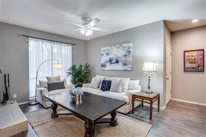 Residential Property for sale in 7525 Holly Hill Drive 51, Dallas, TX, 75231
