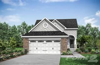 Multi-family Home for sale in 7626 Tartan Ridge Drive, Alexandria, KY, 41001