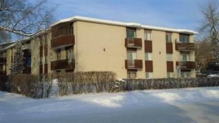 Condo for sale in 11907 81 ST NW, Edmonton, Alberta, T5B2S7