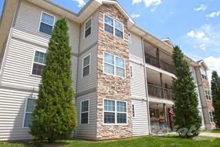 Apartment for rent in Cedar Creek Crossing - Three Bedroom, Quincy, IL, 62305