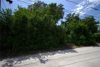Land for sale in S WASHINGTON AVENUE, Clearwater, FL, 33755