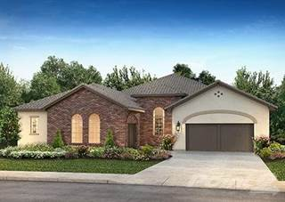 Single Family for sale in 7106 Founders Boulevard, Katy, TX, 77493