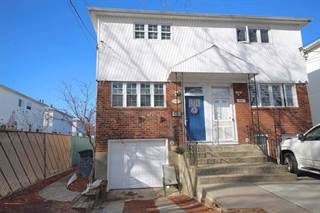 Duplex for sale in 2670 Mill Avenue, Brooklyn, NY, 11234