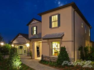 Residential Property for sale in Orlando, Orlando, FL, 32822