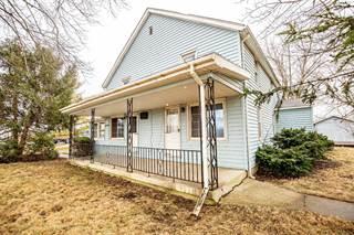 Multi-Family for sale in 4199 Hamilton Eaton Road, Hamilton, OH, 45011