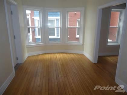 Apartment for rent in Wayne & Waldorf II, Buffalo, NY, 14209