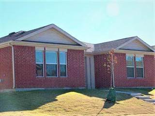 Single Family for rent in 7524 Amber Drive, Dallas, TX, 75241