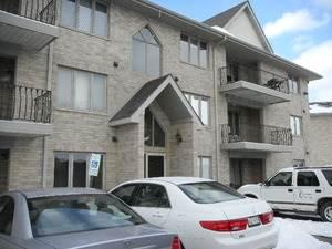 Condo for sale in 5130 SHADOW CREEK Drive 6, Oak Forest, IL, 60452