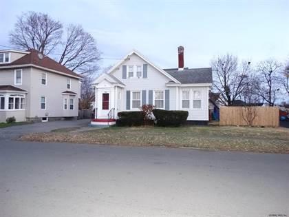 Residential Property for sale in 2030 GUILDERLAND AV, Schenectady, NY, 12306