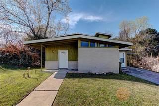 Single Family for sale in 4304 Scottsdale RD, Austin, TX, 78721