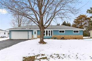 Single Family for sale in 2610 W 1ST Avenue, Appleton, WI, 54914