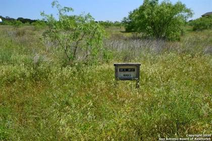 Lots And Land for sale in 103 Roundup CIR, Burnet, TX, 78611