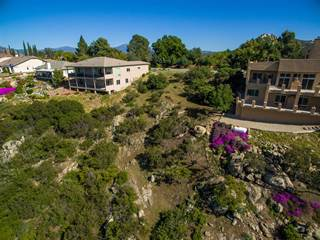 Land for sale in Calistoga Pl 45, Ramona, CA, 92065
