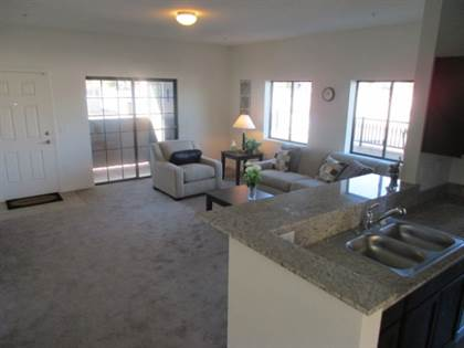 Apartment for rent in 4425 West Rome Blvd, North Las Vegas, NV, 89084
