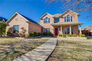 Single Family for sale in 823 Driftwood Drive, Plano, TX, 75094