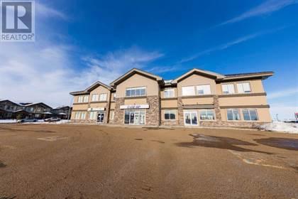 Office Space for rent in 4090 41 Street, Lloydminster, Saskatchewan, S9V0N7