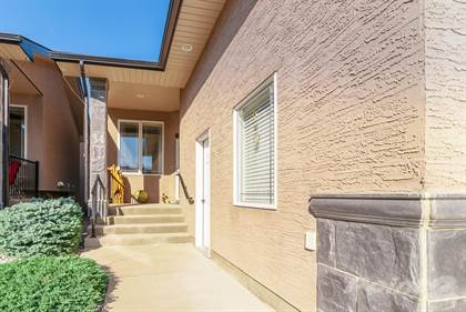 Residential Property for sale in 34 Sierra Lane SW, Medicine Hat, Alberta, T1B 0A7