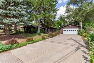 Single Family for sale in 240 N ROSLYN Road, Waterford, MI, 48328