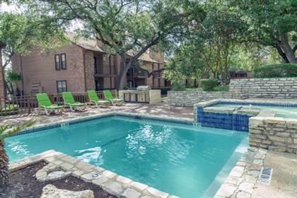 Apartment for rent in 3270 Nacogodoches, San Antonio, TX, 78217