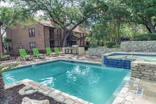 Apartment for rent in Villa Rodriguez, San Antonio, TX, 78217