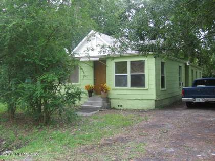 Residential Property for sale in 2068 DEAN A AVE, Jacksonville, FL, 32208