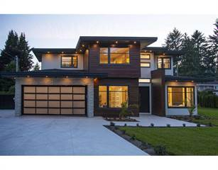 Single Family for sale in 4769 PHEASANT PLACE, North Vancouver, British Columbia, V7R4G4