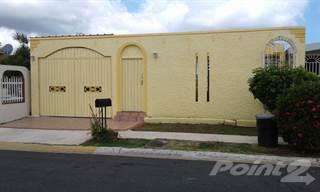 Residential Property for sale in Vista DEl Morro, Cata?o, PR, 00962