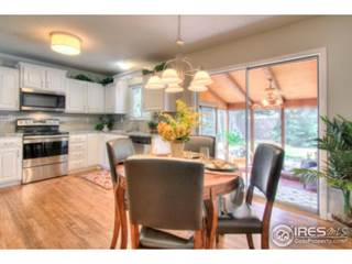 Single Family for sale in 2902 19th St, Greeley, CO, 80634