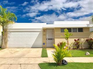 Single Family for sale in 47 VEGA DORADA, Vega Alta, PR, 00692