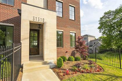 Residential Property for sale in 3131D Parthenon Ave, Nashville, TN, 37203
