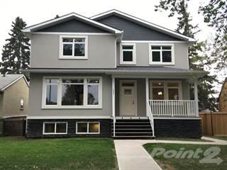 Apartment for rent in 9835-64 Avenue FRONT, Edmonton, Alberta