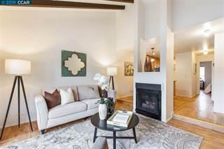 Condo for sale in 2562 Walnut Blvd 56, Walnut Creek, CA, 94596