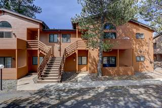 Cheap Houses for Sale in Central Oregon, OR - Homes under